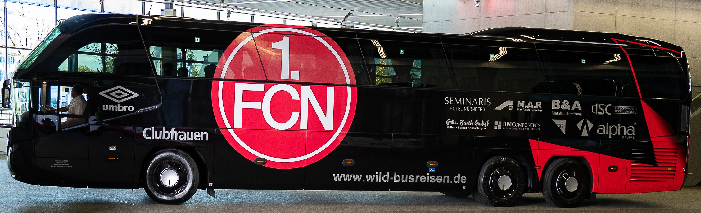 1.FCN-Bus